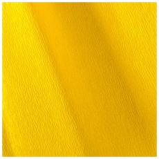 Cf10crespa Super 0.5x2.5m Gl Limone