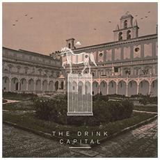 Drink - Capital