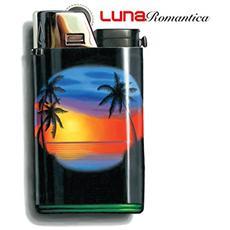 Luna - Romantica - Coloured Edition