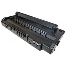 Toner Compatibile Samsung Ml1710 Ml1510 Ml1520