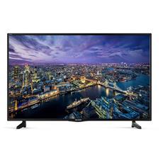 """TV LED Full HD 40"""" LC-40FG5342E Smart TV"""