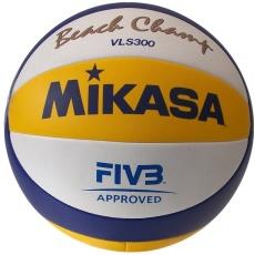 Vls 300 Pallone Beach Volley Ufficiale Da Gara