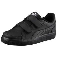 scarpe tennis bambino puma