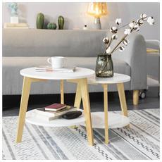 Tavolini per il soggiorno | ePRICE