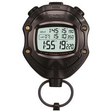 HS-80 - Cronometro 1/1000 sec / 10 ore
