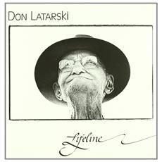 Don Latarski - Lifeline