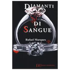 Diamanti di sangue