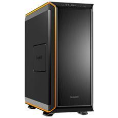 Case Dark Base 900 Big-Tower ATX / E-ATX / Mini-ITX / XL-ATX Arancione