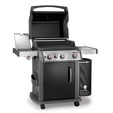 E-330GBS Barbecue Spirit Premium