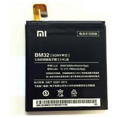Batteria Bm32 3000mah Mi4 Bulk