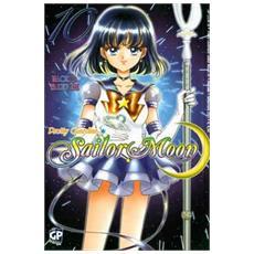 Sailor Moon #10