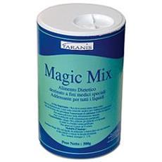 Magic Mix Integr. 300g