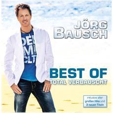 Bausch, Joerg - Total Verbauscht-Best Of