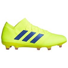 scarpe da calcio numero 26 diadora