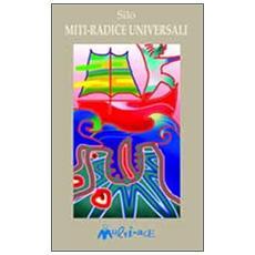 Miti-radice universali