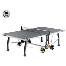 Tavolo tennis sport 300s esterno giardino professionale ping pong