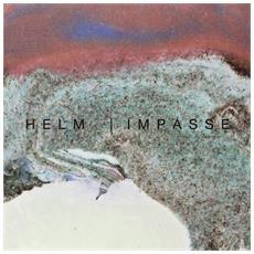 Helm - Impasse