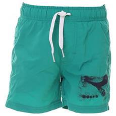 J.swim Short Taslan Costume Mare Bambino Taglia S