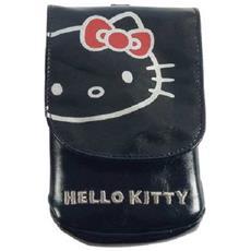 Hello Kitty - Pochette Universale Hello Kitty - Prodotto Ufficiale