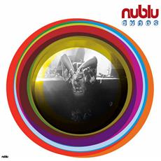 Nublu Sound - Nublu Sound