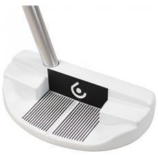 Master Golf Mkids Sla Putter Rh 45in Bambino Destro 115cm