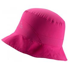 cappellini prezzi