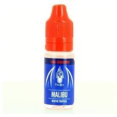 Aroma Concentrato Malibu