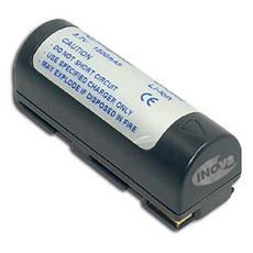 BCB1411 Auto / interno Nero carica batterie