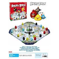 Games Angry Birds Kimble 409702