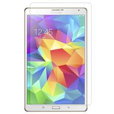 Pellicola in Vetro Temperato per Samsung Galaxy Tab S 8.4 SM-T700