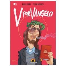 V for Vangelo
