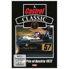 Special Interest - Grand Prix Of Austria 197 [ Edizione: Germania]