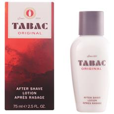 After Shave Lotion 75 Ml