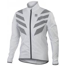 Reflex Jacket Antivento / antipioggia Taglia Xxl