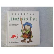 Il gioco dell'arte. Ediz. francese