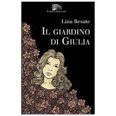 Il giardino di Giulia