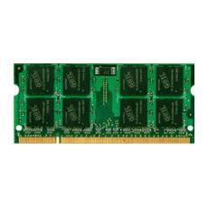 Memoria SoDimm 16GB (2X 8GB) DDR3 1333MHz CL9