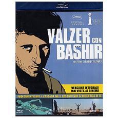 Brd Valzer Con Bashir