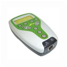 magnetoterapia New Pocket Emavit