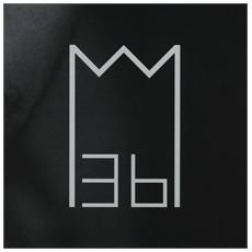 Mosh36 - Bz Mixtape