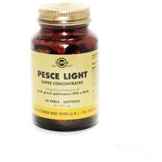 Pesce Light Super Concentrated 30perle