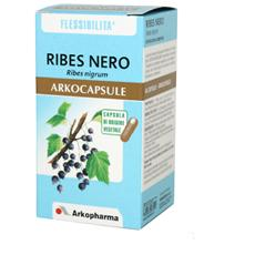 Ribes Nero 45cps