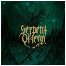 Serpent Omega - Serpent Omega