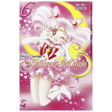 Sailor Moon #06
