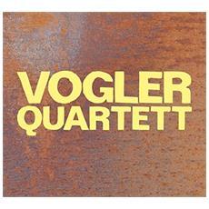 Vogler Quartett - Vogler Quartett (3 Cd)
