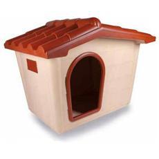 Cuccia per Cani Villa Large