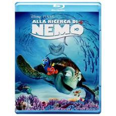 Brd Alla Ricerca Di Nemo