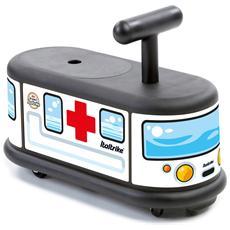 Primi Passi La Cosa Ambulance 2000AMB990001