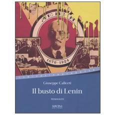 Busto di Lenin (Il)