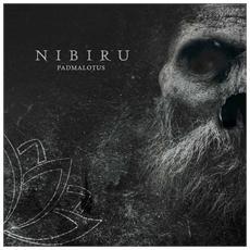 Nibiru - Padmalotus (Ltd 300 Copies) (2 Lp)